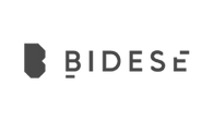 logos-clientes-sermidia-07.png