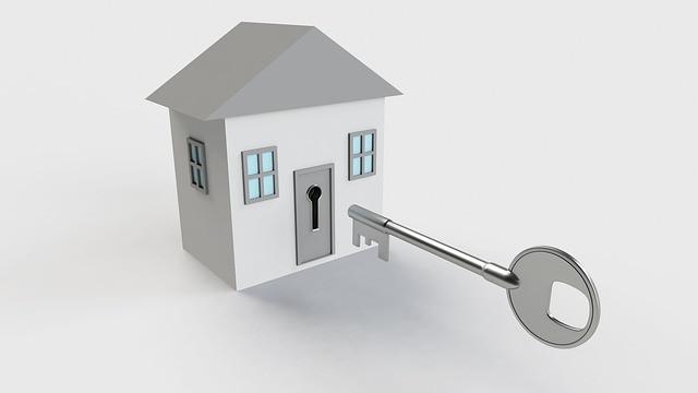 Dicas para quem quer alugar um imóvel (e fazer um bom negócio)