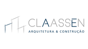 logos-clientes-sermidia-16.png