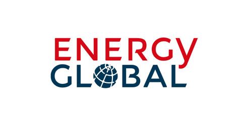 energy-global-1108.jpg