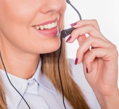 Vendas por telefone: uma forma efetiva que depende do seu desempenho