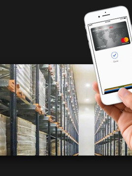 Distribuidoras investem no mercado digital e expandem negócios para vendas online no atacado