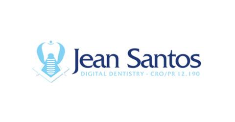 jean-santos-1108.jpg