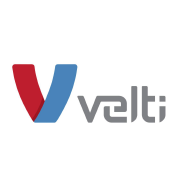 Desconto especial da Velti Sistemas, desenvolvedora de softwares e equipamentos para gestão de ponto e acesso.