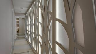 apartamento_balnerio_cambori__rg_19j
