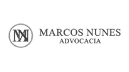 logos-clientes-sermidia-19.png