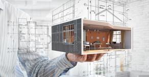 Pensando em construir sua casa em 2019? Conheça o sistema de construção personalizada com preço fech
