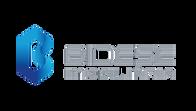logos-clientes-sermidia-12.png