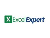 Descontos em Treinamentos e Consultoria de Excel.