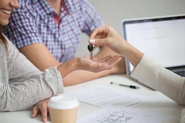 Novas medidas da Caixa para financiamentos imobiliários facilitam a compra de imóvel ainda em 2020