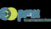 logos-clientes-sermidia-11.png