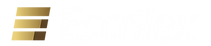 logo-escrilex-BRANCO.png