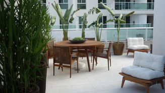 apartamento-garden-litoral-06jpg