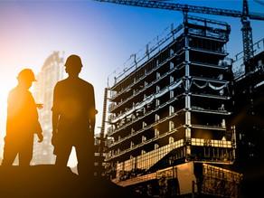Análise: mercado de construção no cenário atual