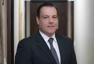 Dr. Eduardo Miranda - oftalmologista Curitiba