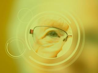 Dúvidas mais comuns sobre catarata: sintomas e tratamento