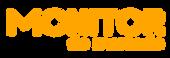 monitor-logo-amarelo.png