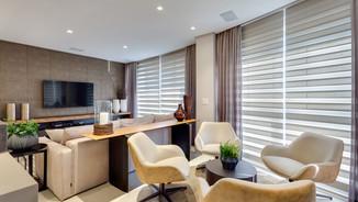 apartamento_balnerio_cambori__gm_02j