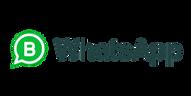 logos-site-ferramentas2-05.png