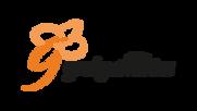 logos-clientes-sermidia-28.png