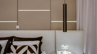 apartamento_balnerio_cambori__rg_10j