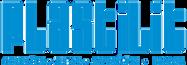 Logotipo Plastilit.png