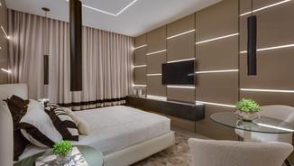 apartamento_balnerio_cambori__rg_09j