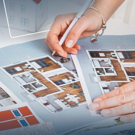 Início do ano é a melhor época para reformar a casa ou empresa