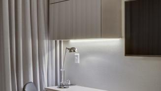 apartamento_balnerio_cambori__rg_18j