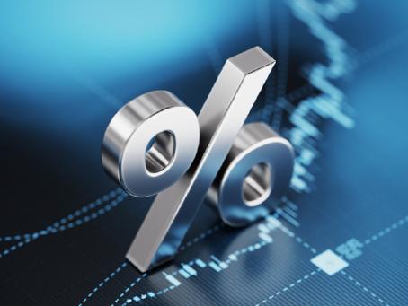 O que muda com o aumento do IOF?