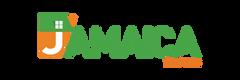 jamaicaimoveis_logo-300x100.png