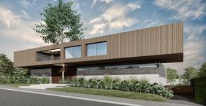 GAP Residence: conheça os detalhes da casa projetada pela arquiteta Fernanda Marques