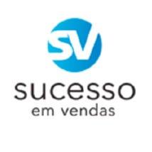 Consultoria de Vendas, cursos, palestras, eventos e desenvolvimento de conteúdo para gerar vendas e resultados.