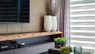 apartamento_balnerio_cambori__gm_07j