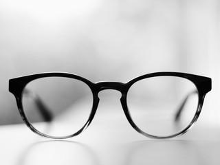 O que levar em conta na hora de escolher os óculos?