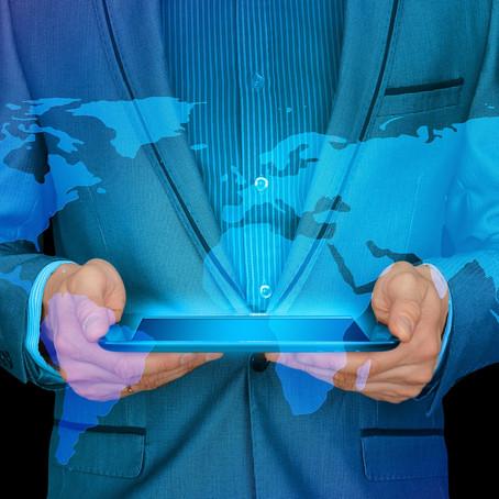 Claro e NET são as operadoras de internet mais rápidas do Brasil