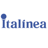Desconto de 10% para associados 8 lojas Italínea da capital e região metropolitana.