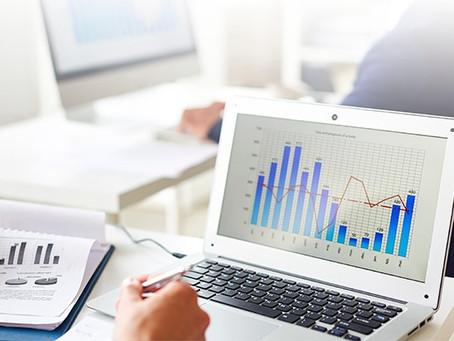Marketing e vendas: ações integradas potencializam resultados comerciais