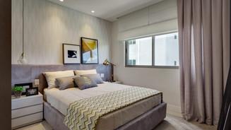 apartamento_balnerio_cambori__gm_17j