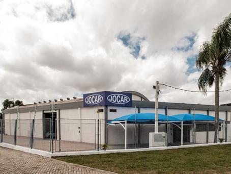 Oficina Jocar inaugura sua segunda unidade no bairro Tarumã