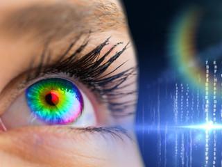 Perguntas e respostas sobre cirurgia refrativa a laser para miopia