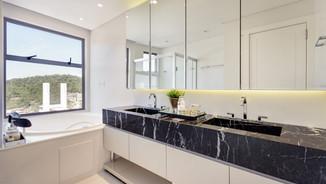apartamento_balnerio_cambori__gm_10j