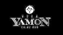 vila yamon premier contabilidade