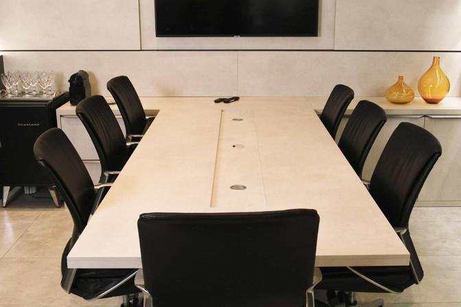 Dica para o escritório: Como ter um ambiente funcional e confortável