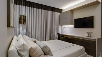apartamento_balnerio_cambori__rg_13j