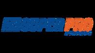 logos-clientes-sermidia-02.png