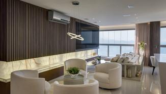 apartamento_balnerio_cambori__rg_01j