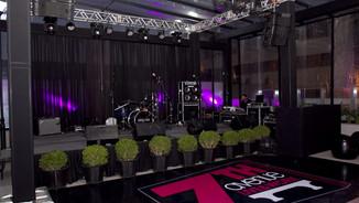 evento_de_entrega_7th_avenue_th_07jpg