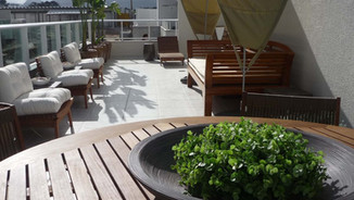 apartamento-garden-litoral-07jpg