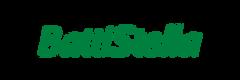 logo_battistella-1-300x100.png